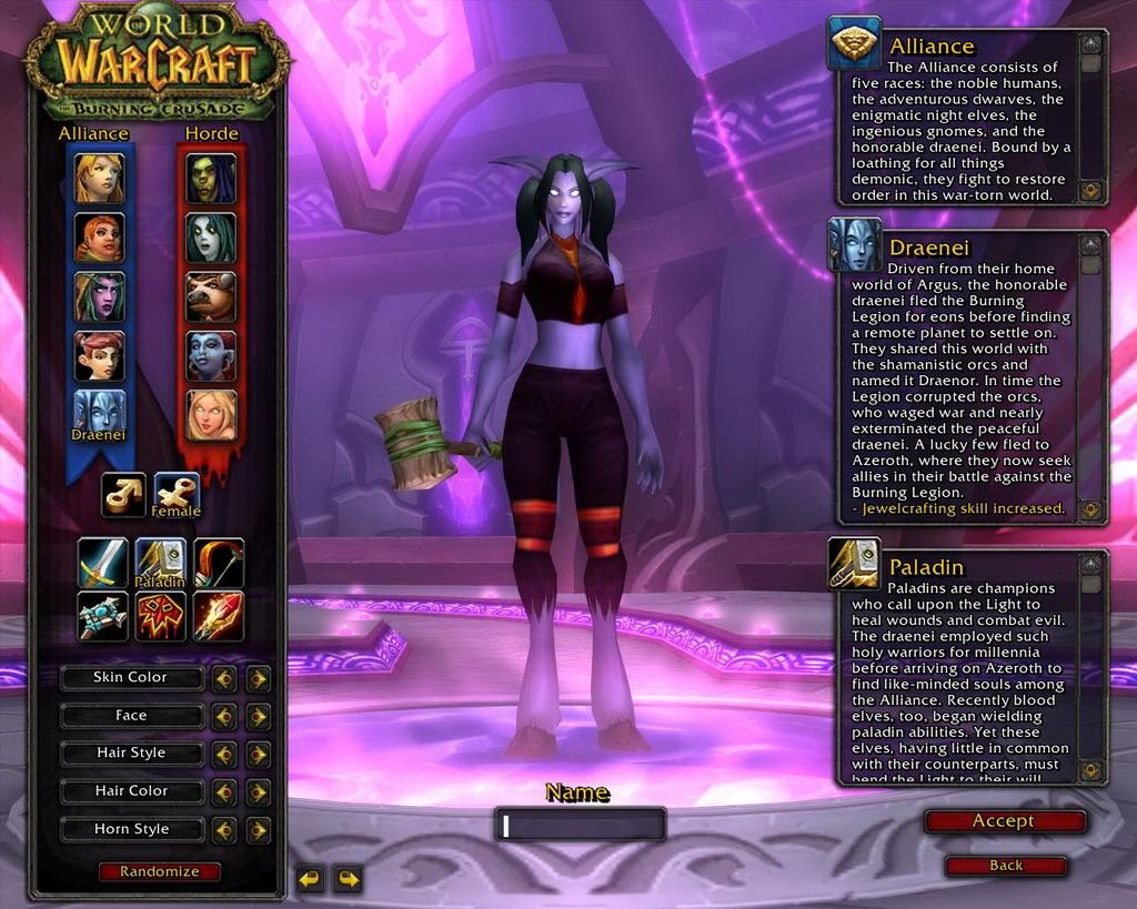 World of warcraft screen manipulations xxx images